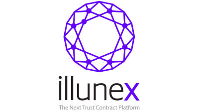 기업·기술 매칭 서비스 '일루넥스' 투자 유치