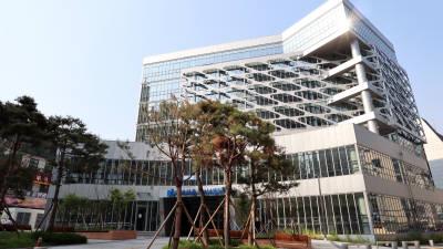 스파크플러스, 9월 11번째 지점 '선릉3호점' 오픈