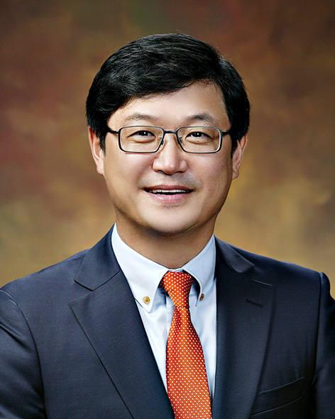 성동규 중앙대 신문방송학부 교수