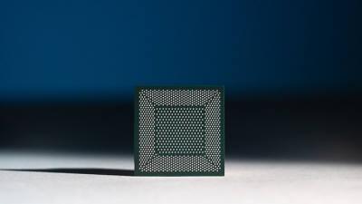 인텔, '뇌'처럼 사고하는 뉴로모픽 장치 '포호이키 비치' 발표