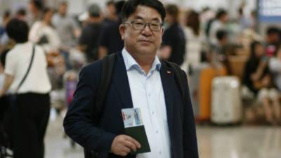 SK하이닉스, 반도체 원자재 수급 논의차 '일본행'