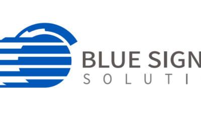 [미래기업 포커스]블루시그널, 중국 진출