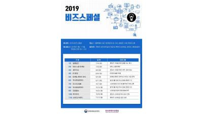 """""""세무부터 홍보까지"""" 콘텐츠 스타트업 위한 비즈니스 특강 열린다"""