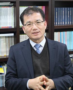 이종영 중앙대 법학전문대학원 교수