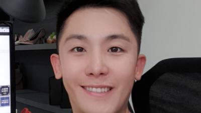 [열정! e경영인]여성 직수입 패션몰 '스타일파리'