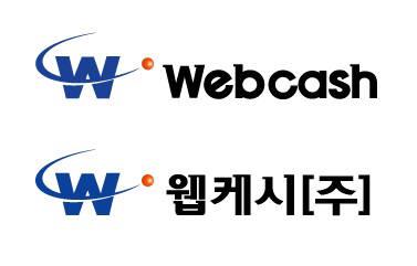 웹케시, 내달 3회 ERP 금융 연결 조찬세미나 개최