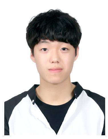 구교돈 씨(22 97년생)