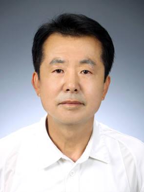 김영근 씨(64 55년생)