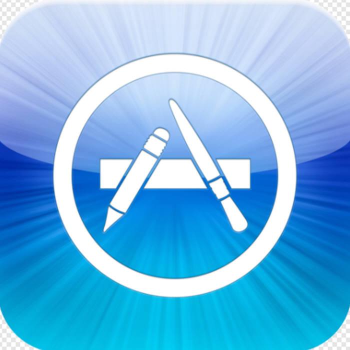 애플, 한국 카드사에 앱스토어 열어 준다...다음달부터 국내 전용 신용카드로 결제