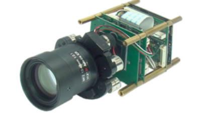 세연테크, 차량 번호 인식용 글로벌 셔터 IP 카메라 모듈 'FWC-A3T-GSB' 출시