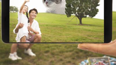 AR동물원-맛집 할인쿠폰…전국 방방곡곡 SKT '5G 클러스터' 뜬다