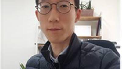 박종연 전북대 교수, 해양생태 예측 연구 논문 사이언스에 게재