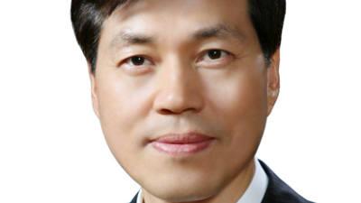 김태한 삼성바이오 대표 구속 여부 오늘 결정..분식회계 의혹엔 묵묵부답