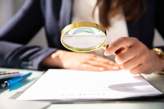 불량 보험설계사 소비자가 직접 가려낸다…금융위, 'e-클린보험서비스' 론칭