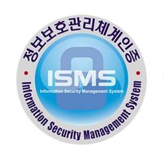 주요 대학 보안 구멍... 무더기 ISMS 미인증