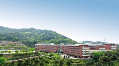 [취업걱정없는 명품학교]<190>서부산공업고등학교