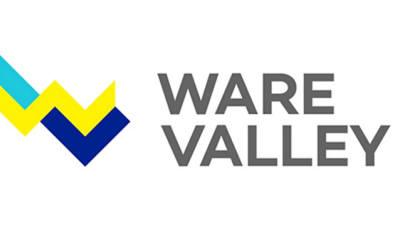 웨어밸리, 'DB접근제어 솔루션 벤더'로 8년 연속 가트너 등재