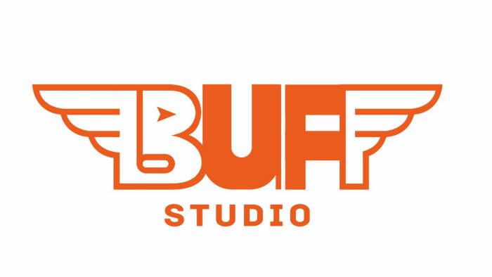 버프스튜디오, 디지털콘텐츠기업 성장지원센터에서 '게임 흥행 몰이'로 주목