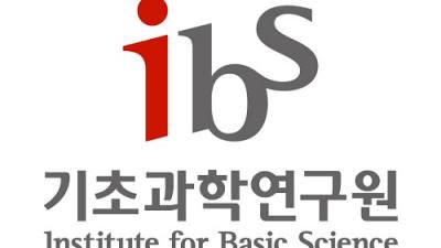IBS, 암흑물질 후보 검증 반환점 돌았다