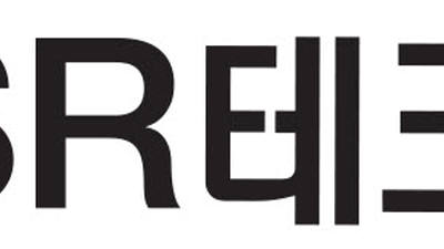 [미래기업포커스]SR테크노팩, 일본산 독점하는 식품포장재 기술 국산화 성공