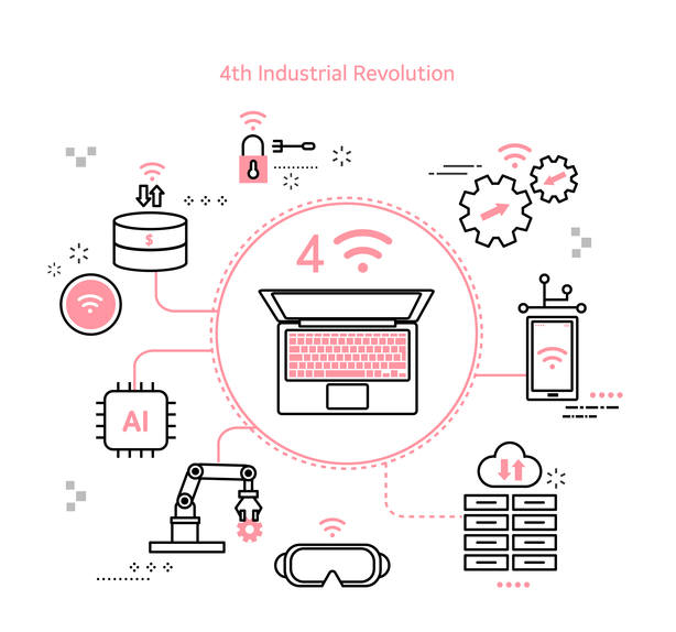 SK ICT 계열사, 한국형 아마존 생태계 만든다