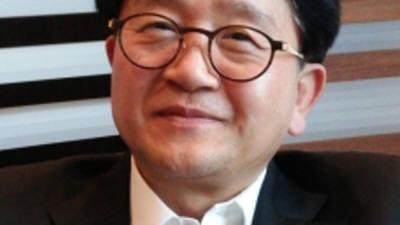 {htmlspecialchars([기고]일본 경제보복 멀어져가는 'AI강국' 꿈)}