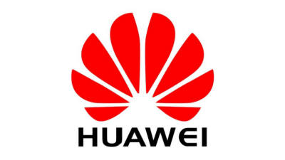 """[국제]워싱턴포스트 """"화웨이, 8년간 북한 3G 이동통신망 구축 지원"""""""