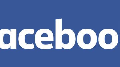 방통위vs페이스북 소송 판결 8월 22일로 연기···재판부 고심