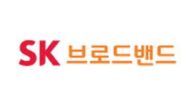 SK브로드밴드, 행안부 안전문화 확산 지원···B tv에 콘텐츠 탑재