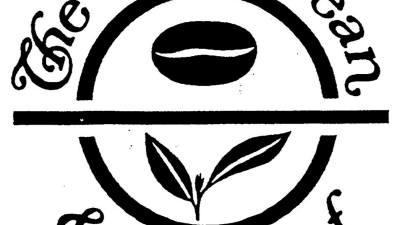 미래에셋PE, 필리핀 외식 업체 졸리비에 커피빈 매각
