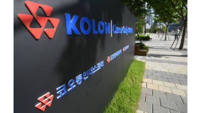 코오롱생명과학, 홍콩·마카오 인보사 공급계약 해지