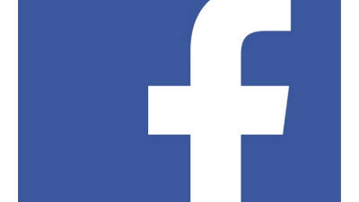 페이스북, 50억달러 벌금안에 합의…2분기 실적은 호조