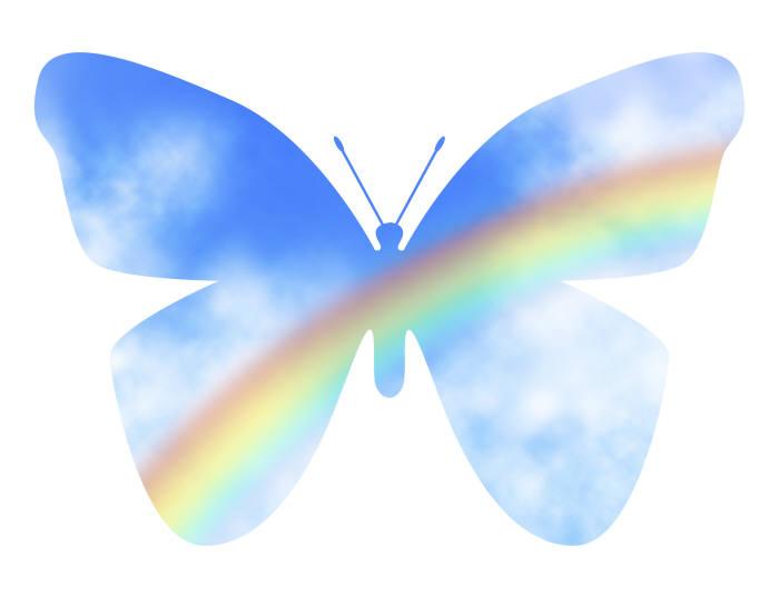 [프리즘] 나비효과
