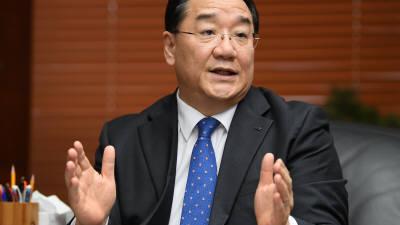 """석영철 KIAT 원장 """"범부처 연계·지원하는 플랫폼 기관으로 거듭날 것"""""""