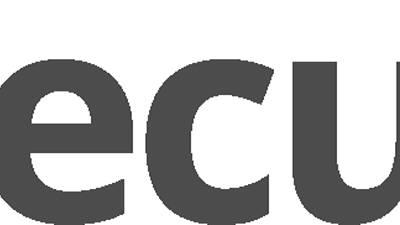 파수닷컴, 웹 보안 솔루션 '파수 시큐어 웹 4.0' GS인증 1등급 획득