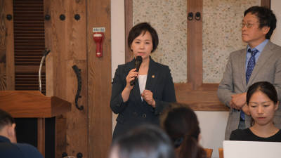 '인보사 사태' 책임론 식약처..처벌강화·심사체계 개선 추진