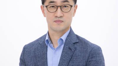 아이스크림에듀, 조용상 대표 신규 선임…글로벌 도약 본격화