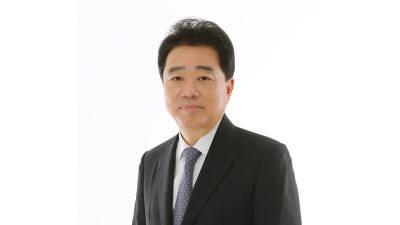 """김성수 의원 """"OTT, 온라인동영상제공사업자로 분류""""···국내외 OTT 동일 적용"""