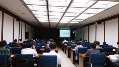 한국해킹보안협회, '제 13회 해킹보안세미나' 개최