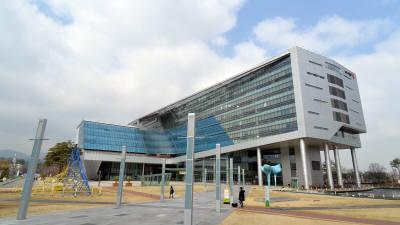 성남시, 민선7기 공약 및 주요사업 릴레이 보고회 개최