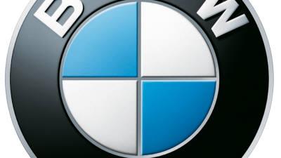 BMW, 열린 소통 위한 'BMW 프레스클럽' 리뉴얼 오픈