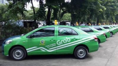 손정의 소뱅 회장, 차량공유 '그랩'에 2.4조원 투자한다