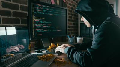 """캐피탈 원, 해킹으로 1억명 개인정보 유출...""""해킹처리 비용만 '1772억원' 달할 것"""""""