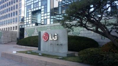 LG전자, 역대 2분기 최대 매출 15조6292억원...영업이익은 감소
