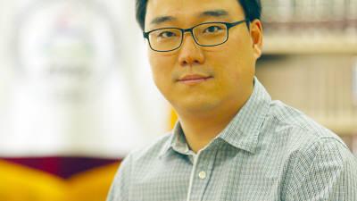 고영명 포스텍 교수, IEEE 학술지 IISE트랜잭션즈 편집위원에 선임