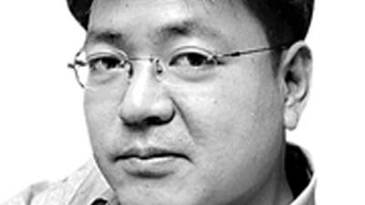 [기자수첩]부산로봇업계의 숙원 '로봇협동화단지'