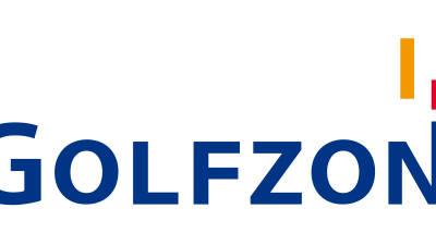 골프존, 2분기 영업이익 99억원…전년比 49.2%↑