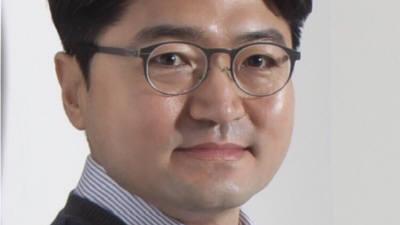"""[오늘의 CEO]유병영 대표 """"MLB 뚫은 韓화장품 세계로"""""""