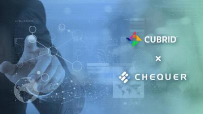 체커, 큐브리드 DBMS 전용 DB 도구 SQLGate 출시