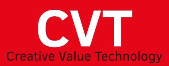 [미래기업 포커스]씨브이티(CVT) '안면인식 기술 강자'